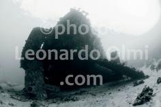 Mar Rosso, Egitto, Stretto di Gubal, relitto del Carnatic DSC_0256 TIF BN copia copy