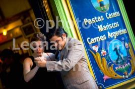 Argentina, Buenos Aires, Tango dancer DSC_0989 JPG copy