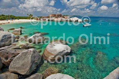 British Virgin Islands, Virgin Gorda, The Bathes DSC_6076 JPG2 copy