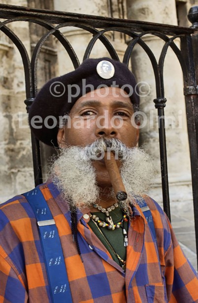 Cuba, Havana DSC_0411 bis2 copy