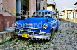 Cuba, Trinidad, old Chevrolet DSC_7331 bis JPG copy
