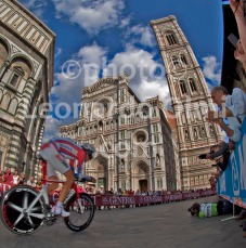 Cycling, Italy, Florence, World Championship 2013 DSC_2165 JPG3 copy