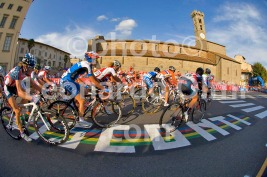 Cycling, Italy, Florence, World Championship 2013 DSC_3529 JPG copy