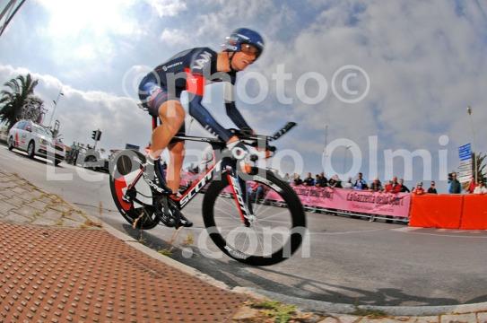 Cycling, Italy, Lido di Camaiore, Tirreno Adriatico Pro race 2015 DSC_6873 bis copy