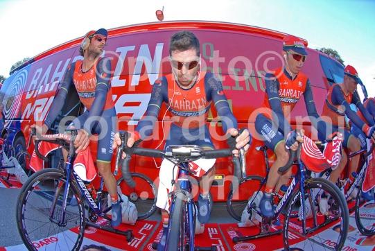 Cycling, Italy, Lido di Camaiore, Tirreno Adriatico Pro race 2017 DSC_4204 bis copy