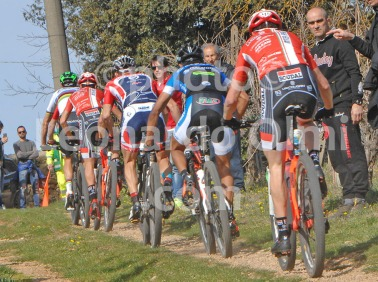 Cycling, Italy, Monteriggioni, Mountainbike 2017 DSC_4161 bis3 copy