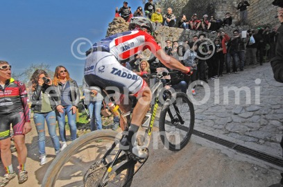 Cycling, Italy, Monteriggioni, Mountainbike 2017 DSC_4330 bis copy
