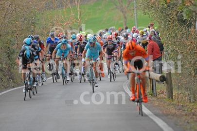 Cycling, Italy, Pomarance, Tirreno Adriatico Pro race 2016 DSC_2279 bis copy