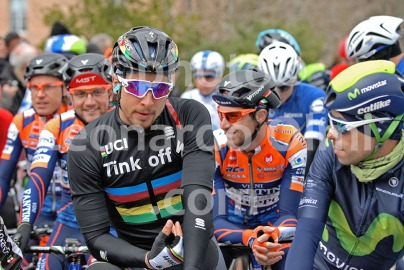 Cycling, Italy, Strade Bianche Pro race 2016 DSC_1858 bis JPG copy