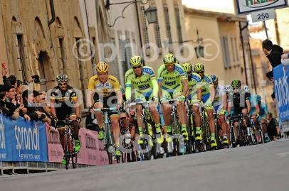Cycling, Italy, Tirreno Adriatico, Arezzo 2015, DSC_8923 bis JPG copy