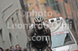 Cycling, Italy, Tuscany, Siena, Strade Bianche Pro race 2018, Daniel Oss DSC_5348 bis JPG copy