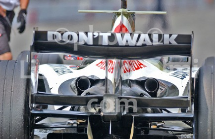 Formula1, Bar-Honda 2005, Button DSC_0027 bis JPG copy