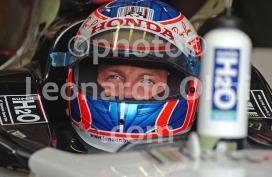 Formula1, Bar-Honda 2005, Button DSC_0038 copy