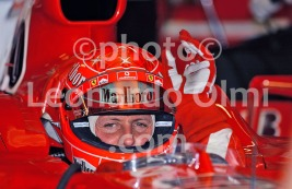 Formula1, Ferrari 2005, Schumacher DSC_0051 bis JPG copy