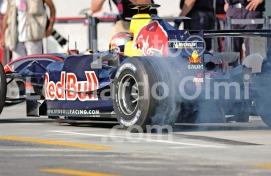 Formula1, Red Bull 2005, Liuzzi DSC_0078 copy