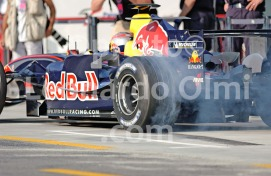 Formula1, Red Bull 2005, Liuzzi DSC_0078 copy
