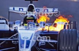 Formula1, Williams BMW 2003, Ralf Schumacher (59-18) JPG nikon2 copy