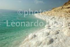 Jordan, Dead Sea, beach, salt DSC_4544 JPG copy