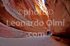 Jordan, Petra, Siq, canyon DSC_4216 JPG2 copy