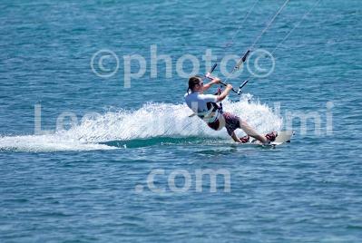 Kitesurf, Egypt, Marsa alam, kite-surf DSC_6705 bis copy