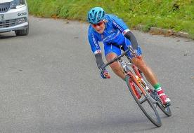 Leonardo Olmi, cycling, Germany, Press Worls Championship_sportograf-110200837 bis2