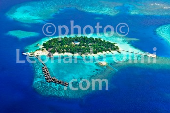 Maldives, aerial view of Nika Island Resort DSC_2526 JPG copy