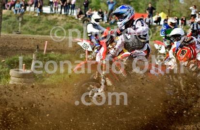 Motocross, Tuscany, Italy DSC_6841 bis copy