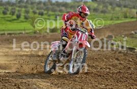Motocross, Tuscany, Italy DSC_6856 bis copy