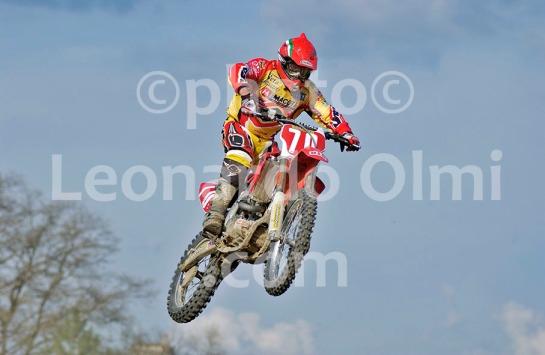 Motocross, Tuscany, Italy DSC_6875 bis copy