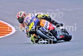 MotoGP, Valentino Rossi, Honda RC211V, Italy, Mugello GP 2002 (72-16) JPG3 copy