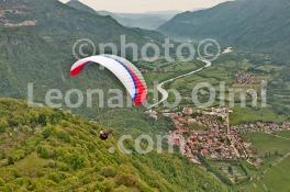Paragliding, Slovenia DSC_0237 bis JPG copy