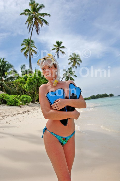 Seychelles, Desroches island resort, beach, snorkeling DSC_3274 bis copy