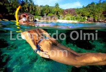 Seychelles, Mahé, snorkeling in laguna (5-16) TIF copia copy