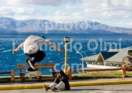 Skateboard, Agrentina, Bariloche DSC_2900 JPG copy