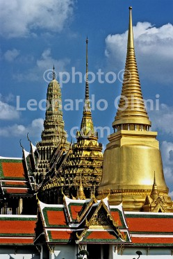 Thailand, Bangkok, Grand Palace (94-2) bis JPG copy