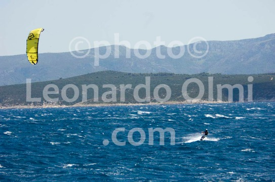 Croatia, Brač island, Bol, kitesurf DSC_5536 TIF copia copy