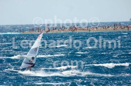Croatia, Brač island, Bol, windsurf DSC_5581 TIF copia copy
