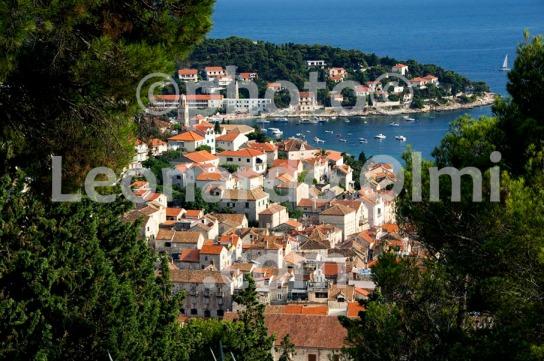 Croatia, Hvar island, Hvar city DSC_3912 TIF copia copy