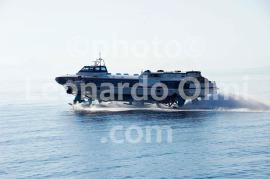 Croatia, Hvar island, speed ferry boat DSC_5967 TIF copia copy