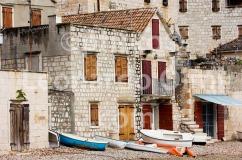 Croatia, Vis island, Komiža, boats DSC_0737 TIF copia copy