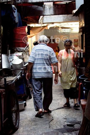 Thailand, Bangkok, China Town DSC_4121 TIF copia copy