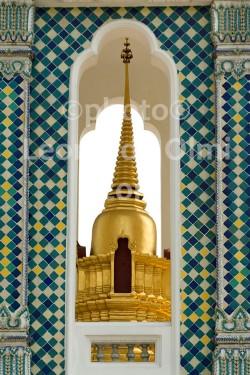 Thailand, Bangkok, Grand Palace, temple DSC_0302 TIF copia copy