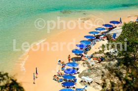 Thailand, Phuket island, Nai Harn Beach DSC_0192 TIF copia copy