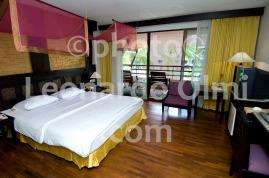 Thailand, Phuket island, Patong Beach Hotel, room DSC_0234 TIF copia copy