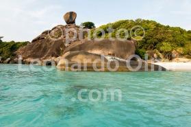 Thailand, Similan islands DSC_0272 TIF copia copy
