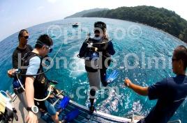Thailand, Similan islands, liveaboard dive cruise, divers DSC_0088 TIF copia copy