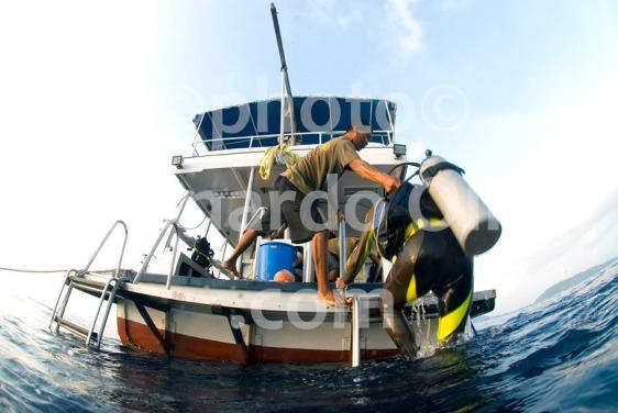 Thailand, Similan islands, liveaboard dive cruise, divers DSC_3807 TIF copia copy