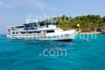 Thailand, Similan islands, liveaboard dive cruise DSC_0129 TIF copia copy