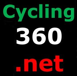 logo Cycling360.net_bianco_quadrato_bis