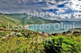 British Virgin Islands, Tortola, Cane Garden Bay_DSC_0126 bis JPG copy